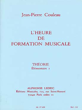 Illustration couleau heure form musicale theorie e1