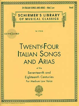 Illustration italian songs & arias (24) moy/grave