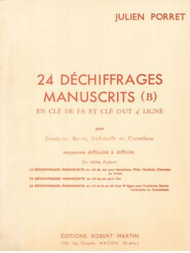 Illustration porret dechiffrages manuscrits (24) (b)