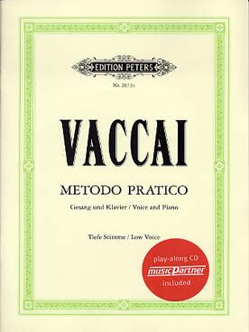 Illustration vaccai methode chant peters vx grave+cd