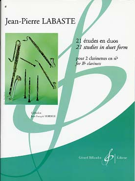 Illustration labaste etudes en duos (21)