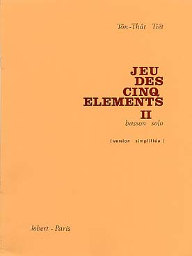 Illustration ton-that jeu des 5 elements ii (simplif)
