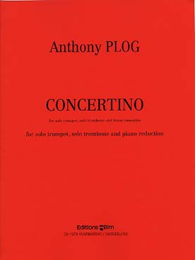Illustration plog concertino (trptte/trbne/piano)