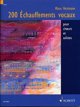 Illustration heizmann echauffements vocaux (200)