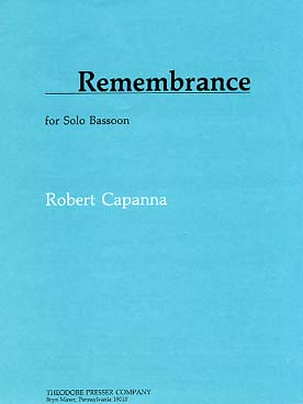 Illustration capanna remembrance