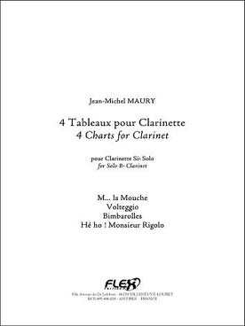 Illustration maury tableaux (4)