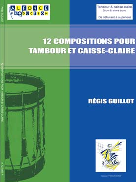 Illustration guillot compositions (12)
