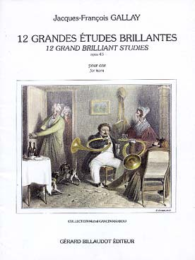 Illustration gallay grandes etudes brillantes (12)