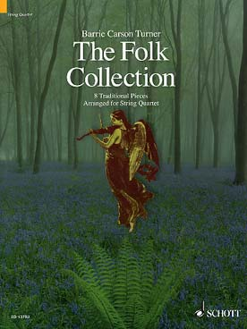 Illustration folk collection (the)