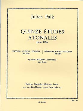 Illustration falk etudes atonales (15)