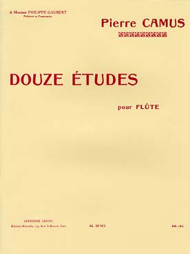 Illustration camus etudes (12)