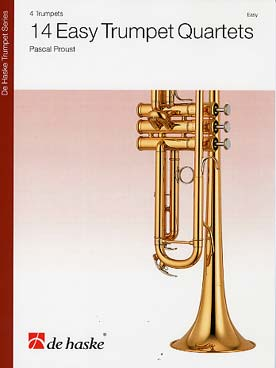 Illustration proust easy trumpet quartets (14)