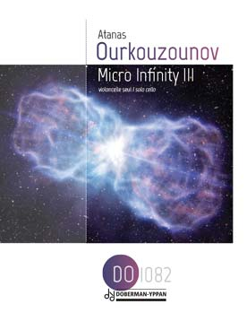Illustration ourkouzounov micro infinity iii