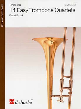 Illustration proust easy trombone quartets (14)