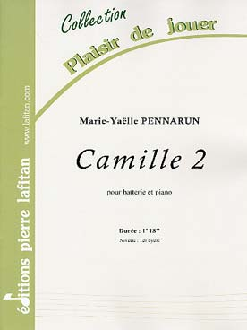 Illustration pennarun camille 2