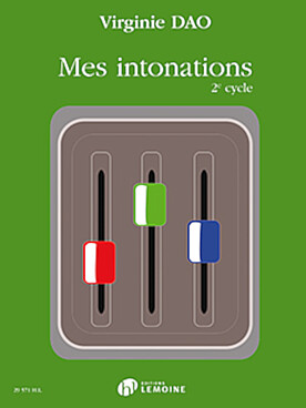 Illustration dao mes intonations 2e cycle