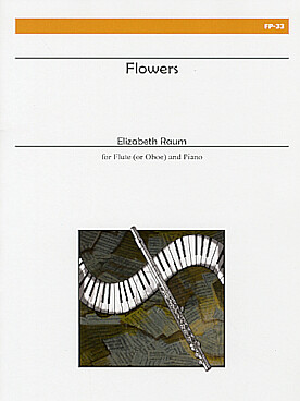 Illustration de Flowers